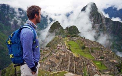 Перу – батьківщина Інків, а також одна із найцікавіших країн Південної Америки