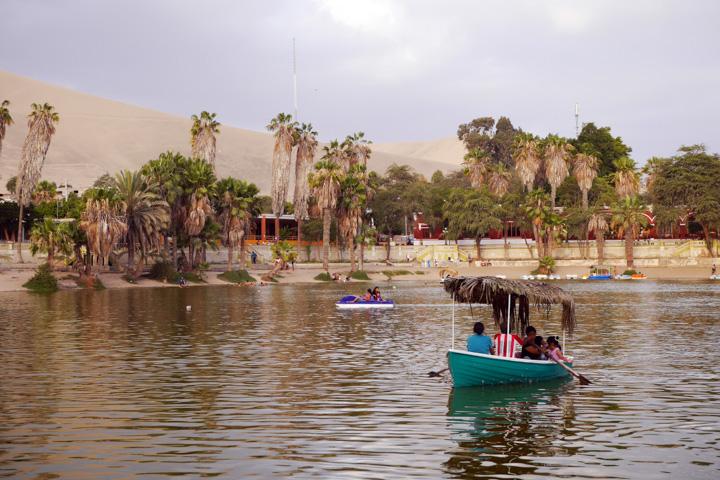 3-Хуакачина-Перу14