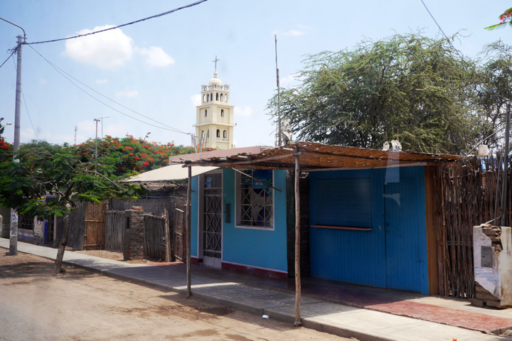 3-Хуакачина-Перу32