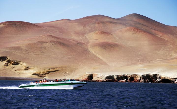 4-Паракас-Перу5