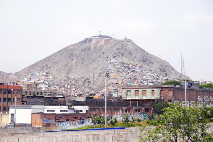 5-Lima72