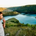 5 класних сервісів, які допоможуть спланувати ідеальну подорож Україною
