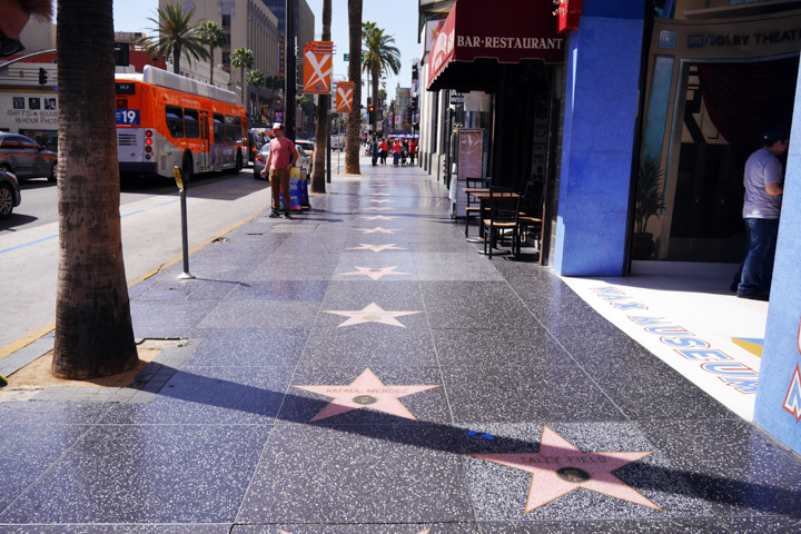 1-Лос-Анджелес10