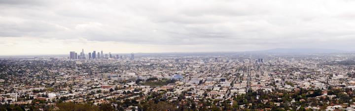 1-Лос-Анджелес7