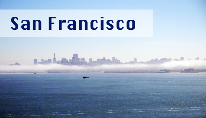 4-Сан-Франциско1