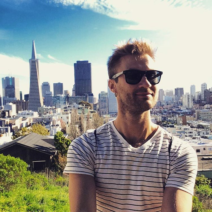 4-Сан-Франциско10
