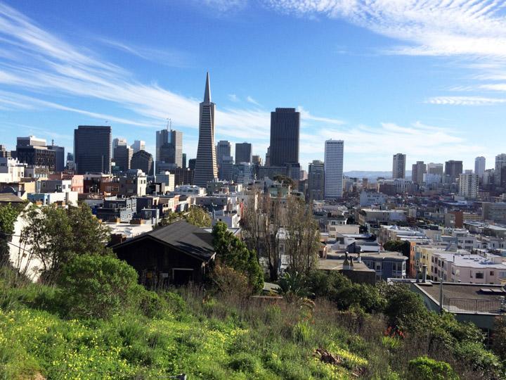 4-Сан-Франциско3