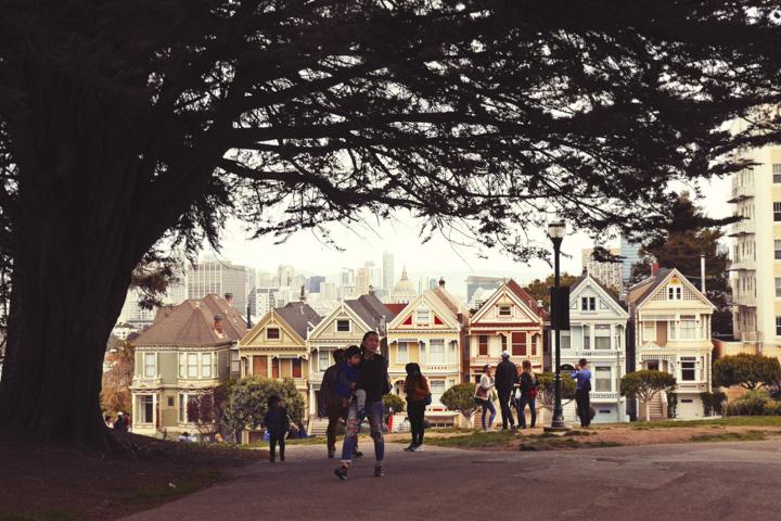 4-Сан-Франциско4
