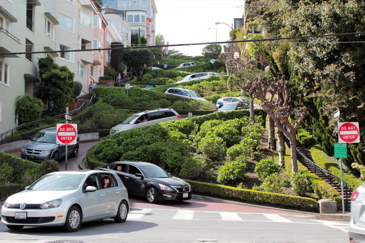 4-Сан-Франциско8