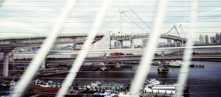 1-Токіо6