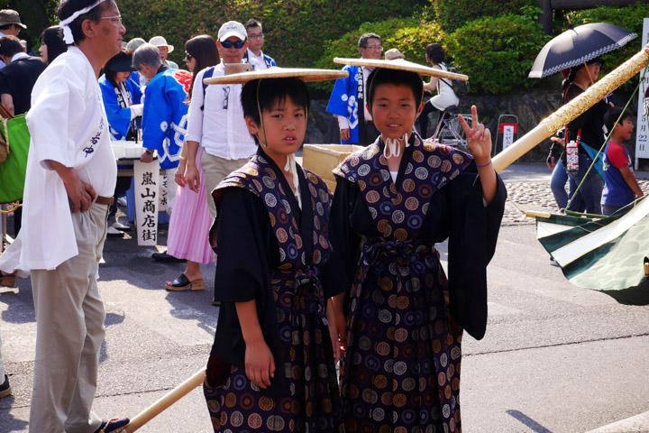 10-Кіото-фестиваль4