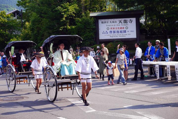 10-Кіото-фестиваль6