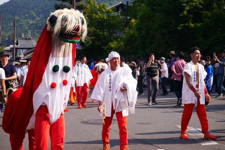10-Кіото-фестиваль7