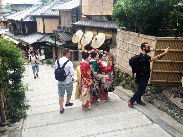 11-Кіото-Жіон2