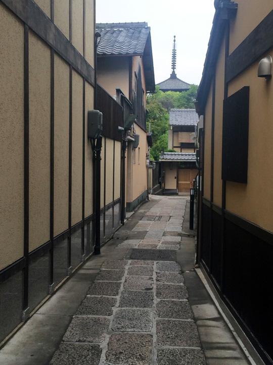11-Кіото-Жіон3