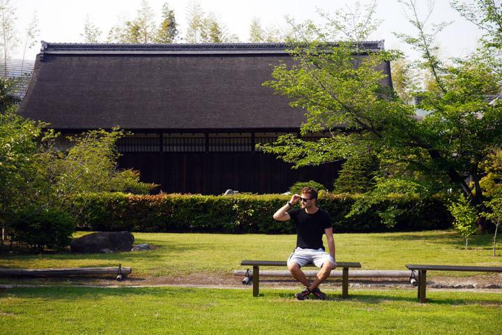 6-кіото-храми12