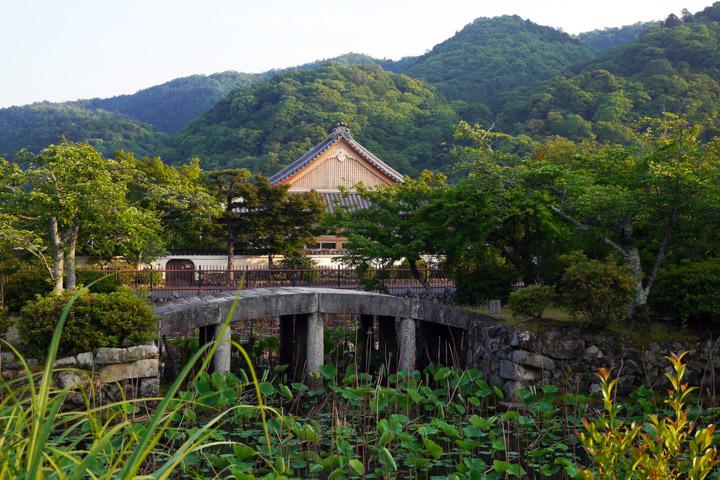 6-кіото-храми15