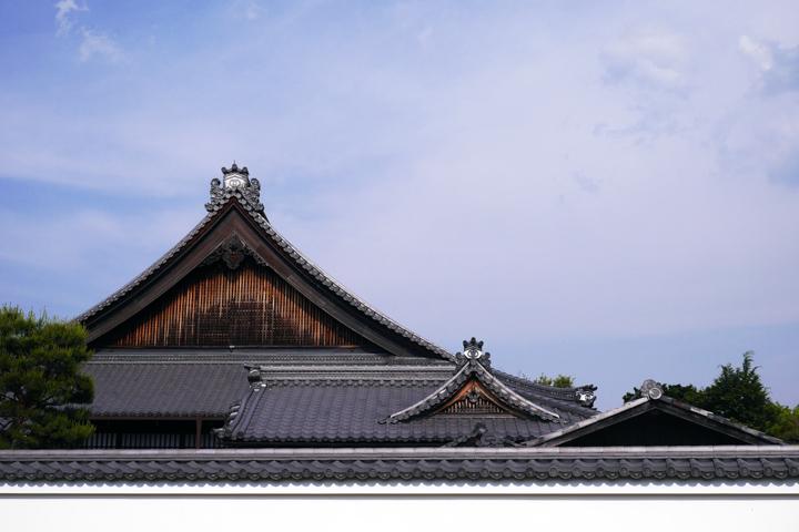 6-кіото-храми4