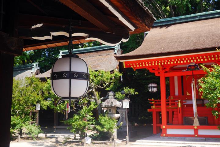 6-кіото-храми8