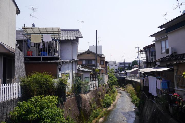 8-Кіото-місто2