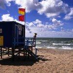 Альтернативний літній відпочинок на Балтійському узбережжі Литви. Паланга, Клайпеда і Куршська коса