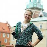 5 причин чому українцю варто вивчити польську мову і які можливості за цим відкриваються