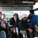 Тибет – заради чого туди варто їхати і що там можна побачити
