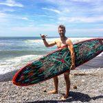 Сальвадор – кримінальна країна за розміром, як Львівська область, з найкращим серфінгом і доброю їжею