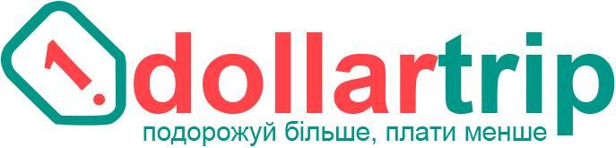 1dollartrip.com