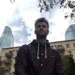 Баку (Азербайджан) на один день літаком зі Львова – гарне місто і корисний рейс