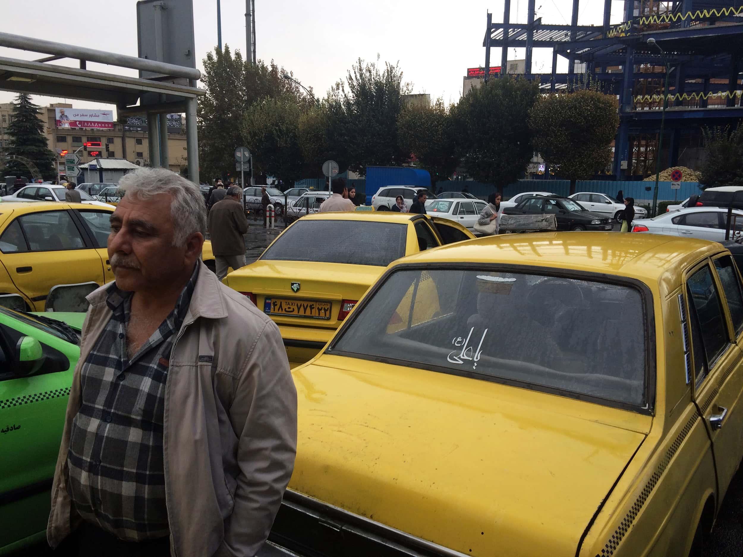 tegeran-taxi-2