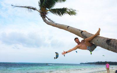 Боракай (Філіппіни) – найкращий острів у світі