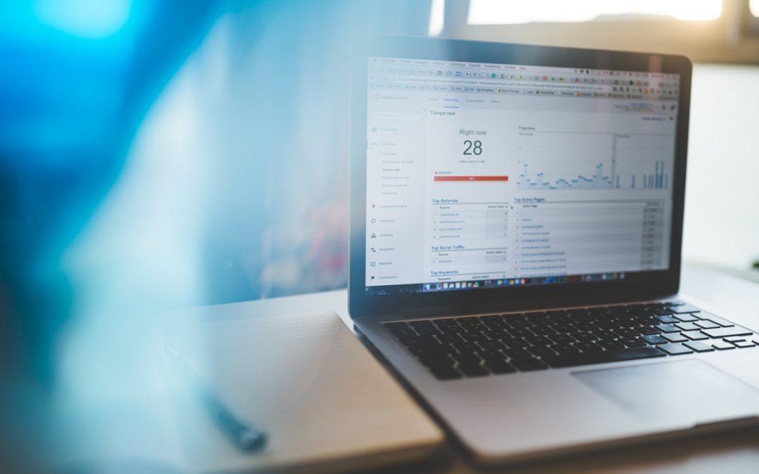 Типові помилки сайтів на WordPress у новачків, котрі беруться за їх створення самостійно