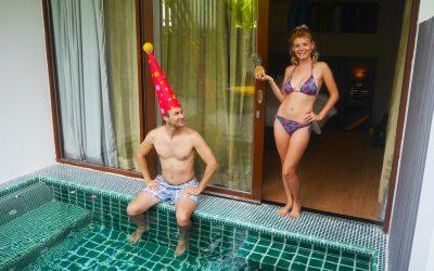Як класно відпочити на острові Пхукет, Таїланд (готелі, пляжі, масаж, дайвінг, розваги etc.)