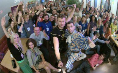 ОМБІЗ Картель (beta-версія) – найкорисніша віртуальна бізнес-спільнота в УАнеті + бонуси