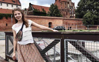 Непопсові напрямки вихідного дня у Польщі