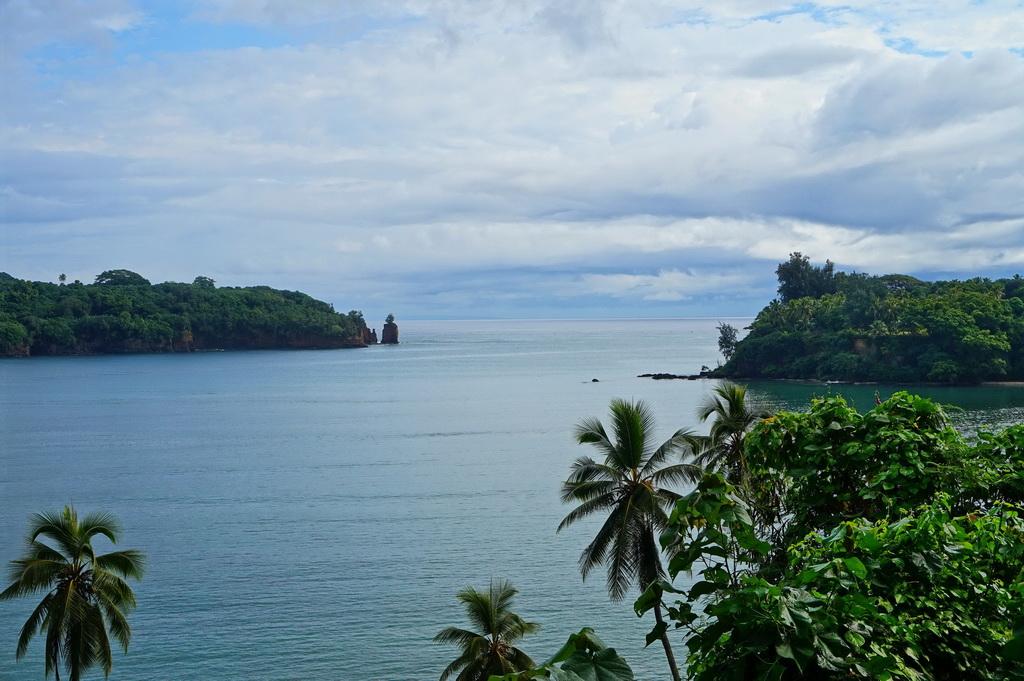Океанія, Вануату