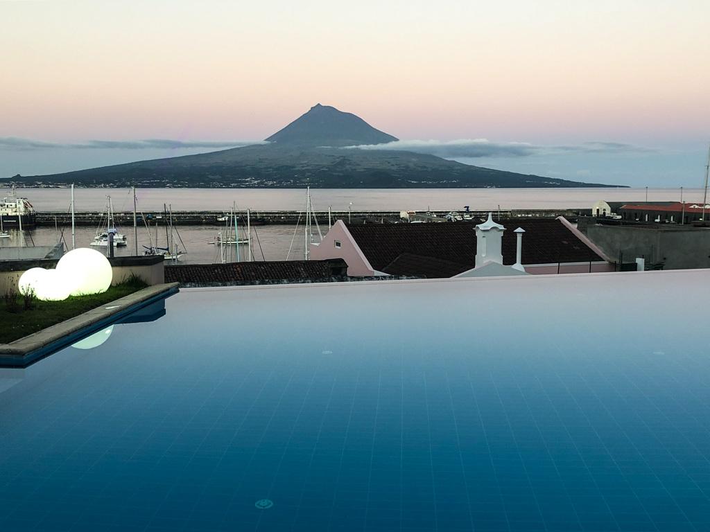 Азорські острови