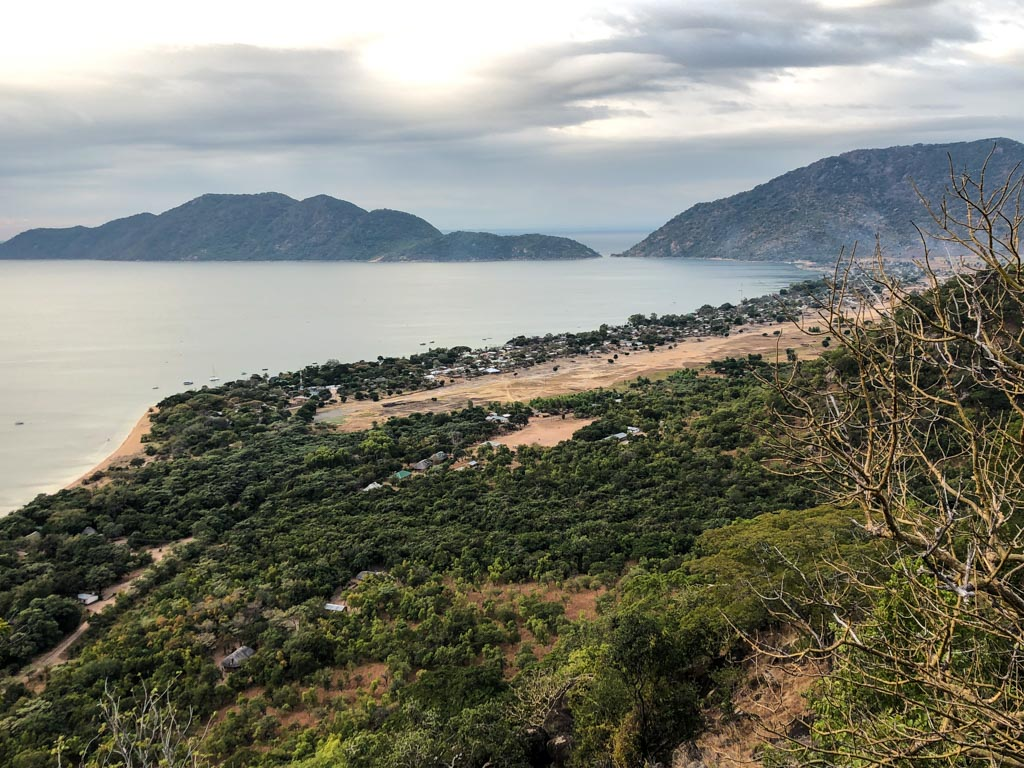 Малаві