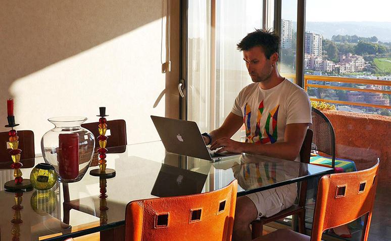Як провести вебінар чи онлайн конференцію. Детальна інструкція